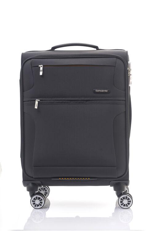 CROSSLITE 行李箱 55厘米/20吋  hi-res   Samsonite