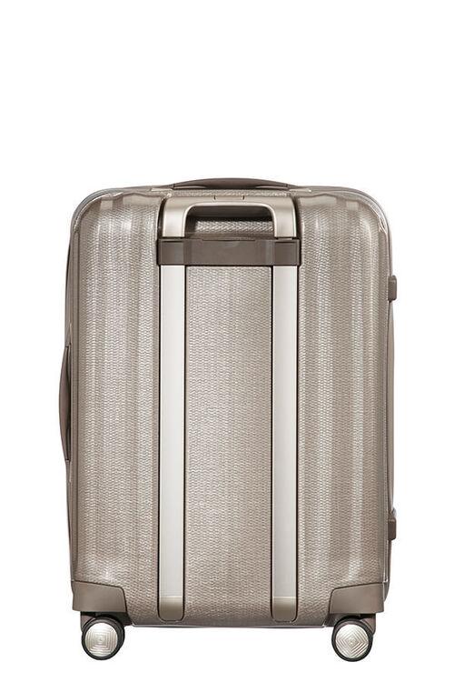SBL CUBELITE 行李箱 55厘米/20吋 手提  hi-res | Samsonite
