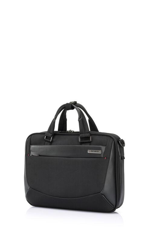 VIGON II Briefcase S  hi-res   Samsonite