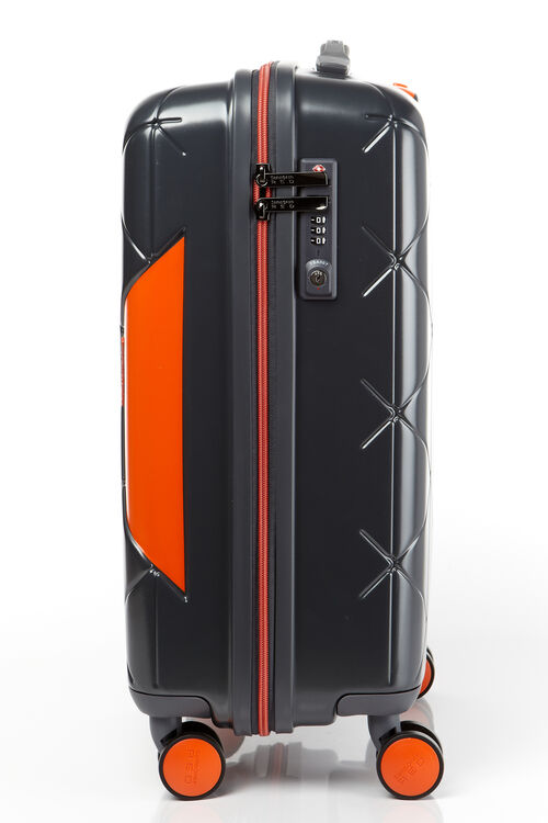 GEOMET Hard Side SP 55/20  hi-res | Samsonite