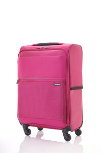 72H SPINNER 55/20  hi-res | Samsonite