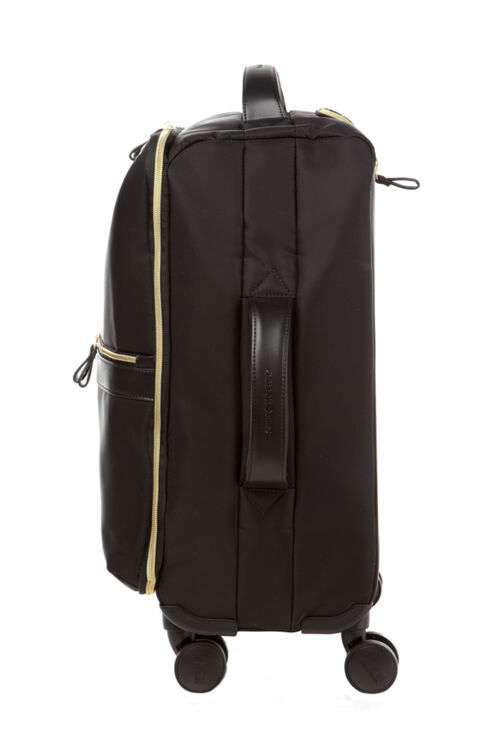 AIRETTE 行李箱 55厘米/20吋  hi-res | Samsonite