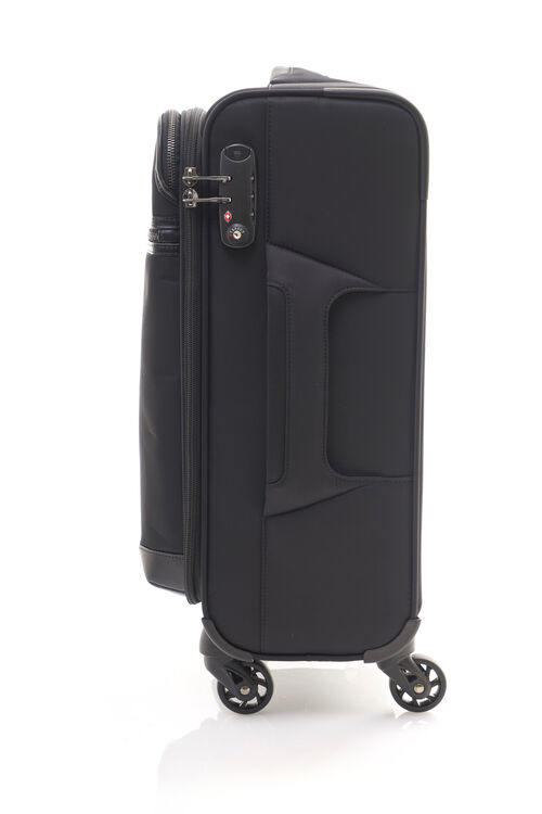 ZEPPA MOBILE OFFICE SP55/20  hi-res | Samsonite