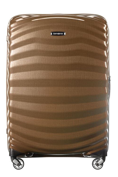 LITE-SHOCK 行李箱 69厘米/25吋  hi-res | Samsonite