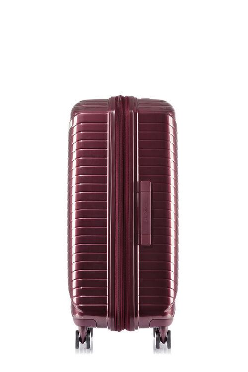 ROBEZ 行李箱 68厘米/25吋 (可擴充)  hi-res | Samsonite