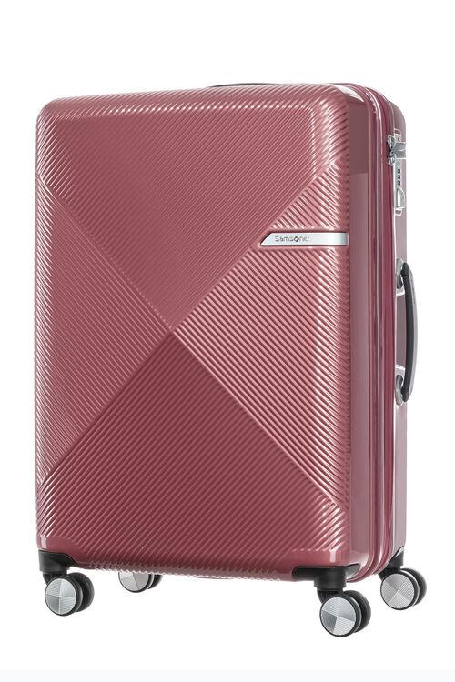 VOLANT 行李箱 68厘米/25吋 (可擴充)  hi-res | Samsonite