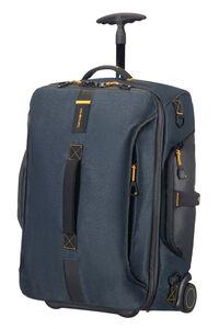 PARADIVER LIGHT 行李袋連滑輪55厘米/20吋背囊  hi-res | Samsonite