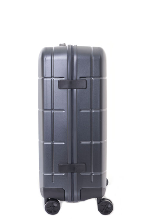 TILEUM 行李箱 69厘米/25吋  hi-res | Samsonite