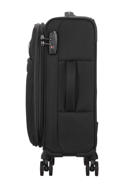 ZIRA 行李箱 56厘米/20吋 (可擴充)  hi-res | Samsonite