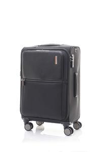SBL VERON Mobile Office 行李箱 55厘米/20吋  hi-res | Samsonite
