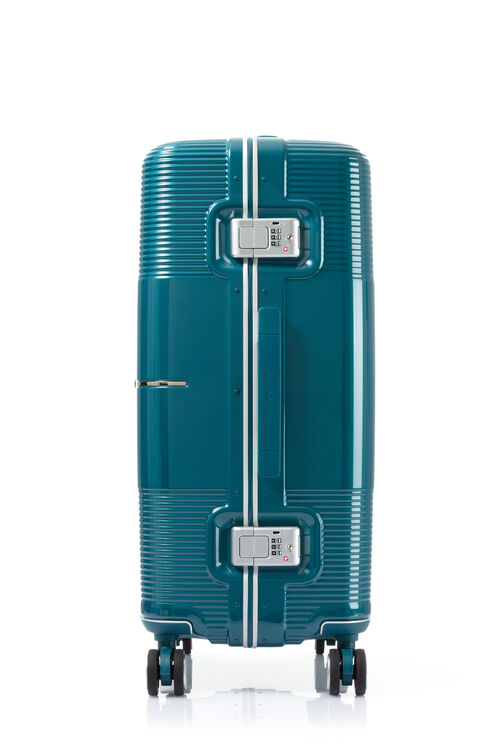 TRI-TECH SPINNER 76/28 FR  hi-res | Samsonite
