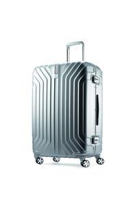 行李箱 76厘米/28吋 FR  hi-res | Samsonite