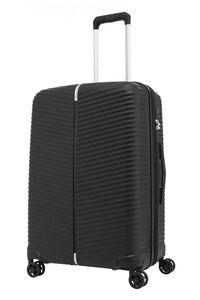 VARRO 行李箱 68厘米/25吋 (可擴充)  hi-res | Samsonite