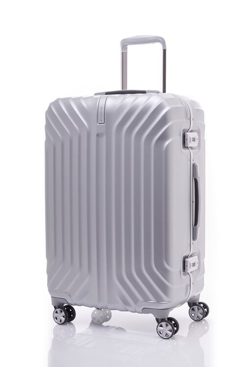 TRU-FRAME 行李箱 68厘米/25吋 FR  hi-res | Samsonite