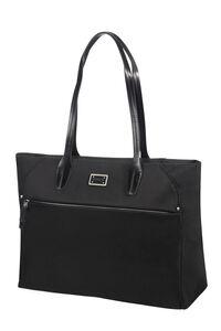 CITY AIR 購物袋II (平板電腦9.7吋)  hi-res | Samsonite