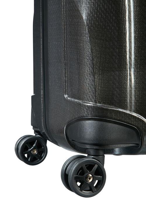 行李箱 75厘米/28吋 FL  hi-res | Samsonite