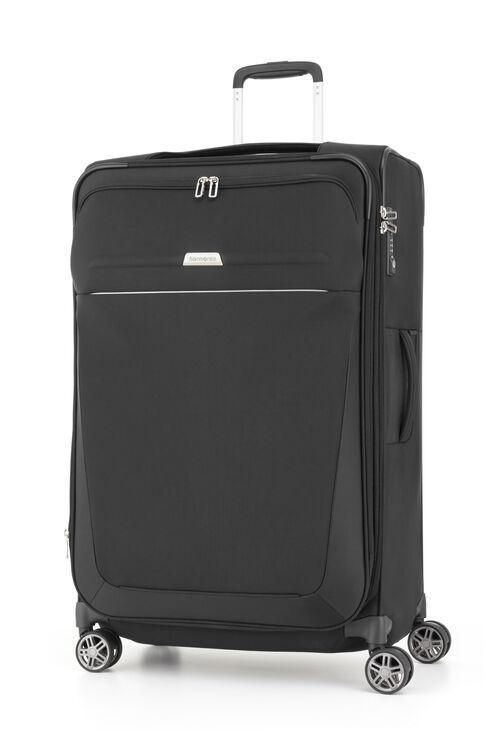 B-LITE 4 行李箱 78厘米/29吋 (可擴充)  hi-res | Samsonite