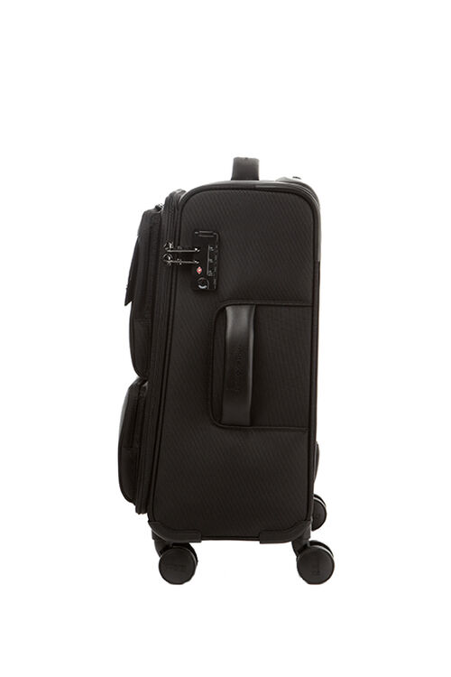BROHDE SPINNER 55/20  hi-res | Samsonite