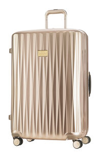 SBL PLUTUS SPINNER 75/28  hi-res | Samsonite