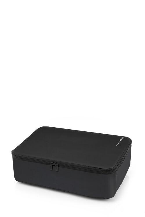 TRAVEL ESSENTIALS 抗菌收納袋套裝  hi-res   Samsonite