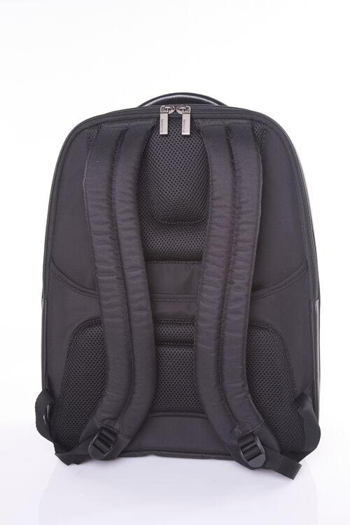 手提電腦背囊  hi-res | Samsonite