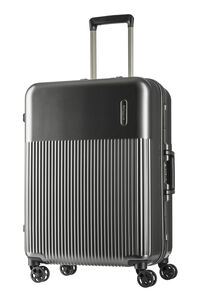 REXTON 行李箱 73厘米/27吋 FR  hi-res | Samsonite