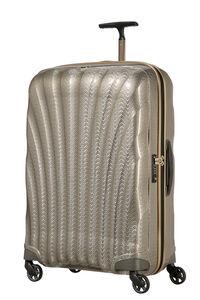 COSMOLITE 行李箱 75厘米/28吋 FL2  hi-res   Samsonite