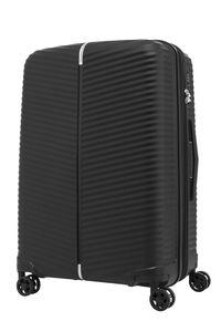 行李箱 68厘米/25吋(可擴充)  hi-res   Samsonite