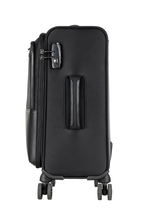 Mob. Office SP55/20 TCP  hi-res | Samsonite