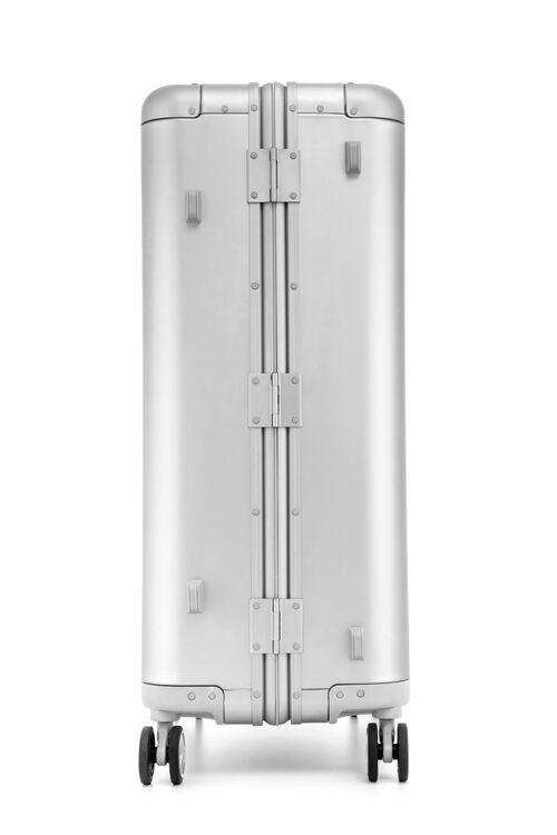 XYLEM 2 行李箱 76厘米/28吋 FR  hi-res   Samsonite