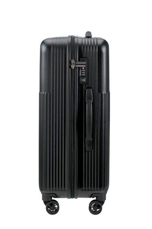 行李箱 68厘米/25吋  hi-res   Samsonite