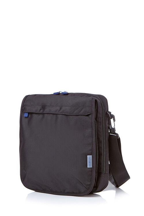 TRAVEL ESSENTIALS 旅行袋  hi-res | Samsonite