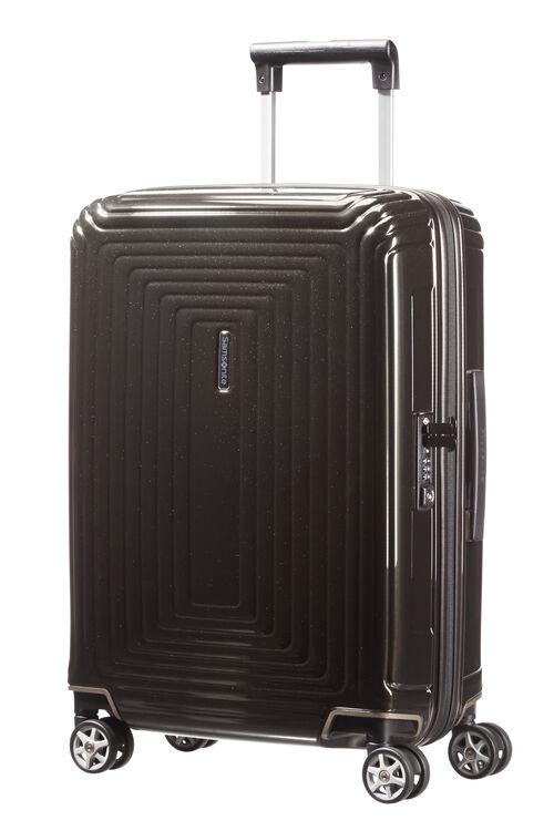 ASPERO 行李箱 55厘米/20吋  hi-res   Samsonite