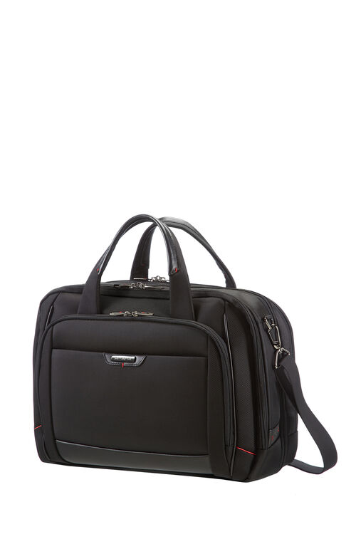 "LAPT.BAILHANDLE L 16"" EXP  hi-res 