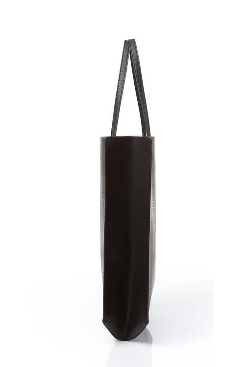 CLAIRMONTE 手提袋  hi-res | Samsonite