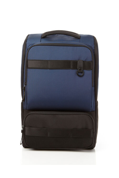 ELIUN BACKPACK L  hi-res | Samsonite