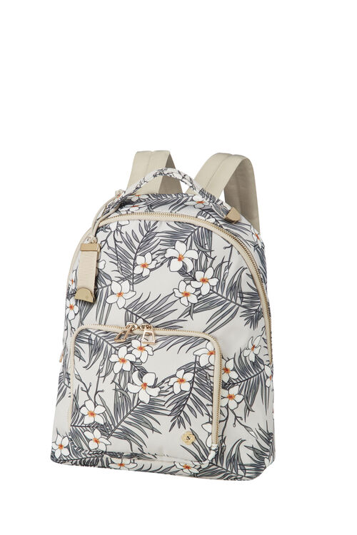 SKYLER BACKPACK  hi-res | Samsonite