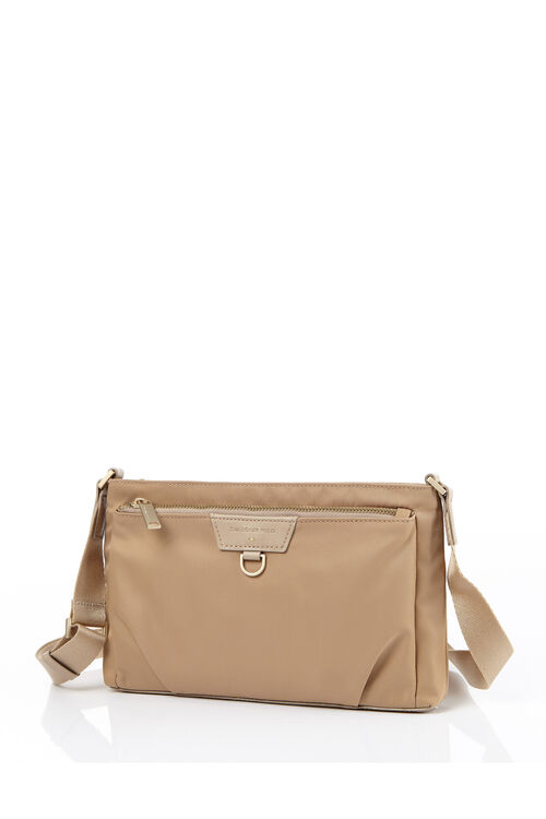 CROSSBODY  hi-res | Samsonite
