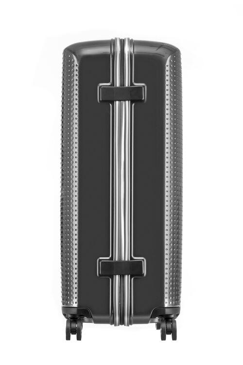 PIXELON 行李箱 75厘米/28吋  hi-res | Samsonite