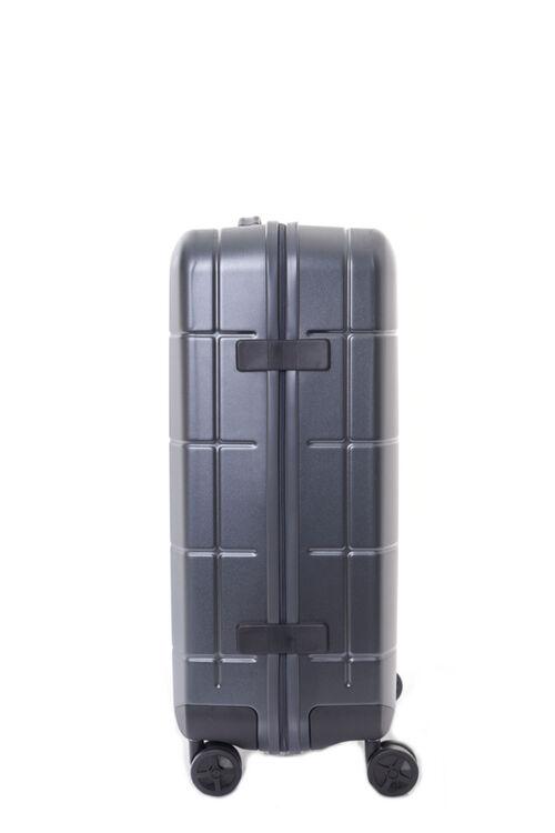 TILEUM 行李箱 55厘米/20吋  hi-res | Samsonite