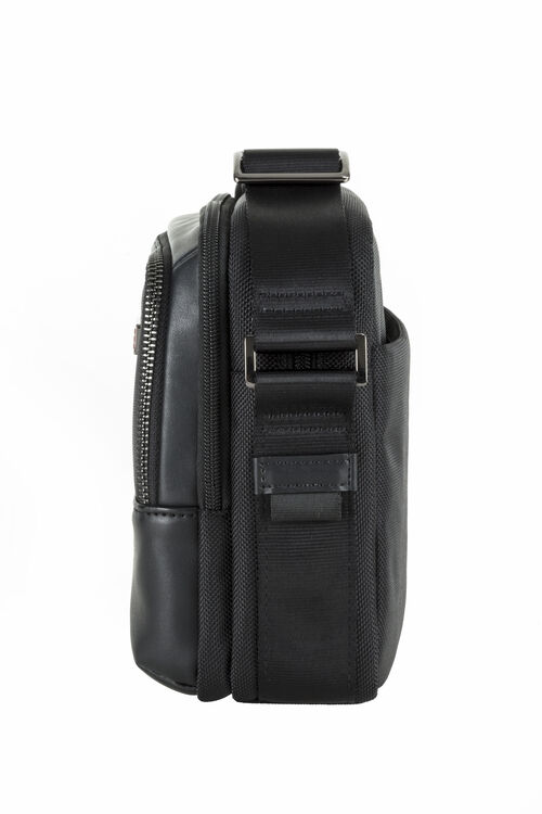 SEFTON Hori. Crossbody Bag TCP  hi-res | Samsonite
