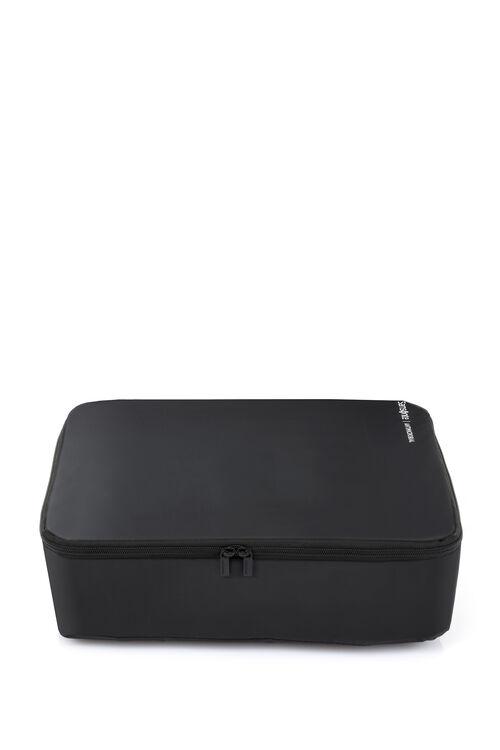 TRAVEL ESSENTIALS 抗菌收納袋套裝  hi-res | Samsonite