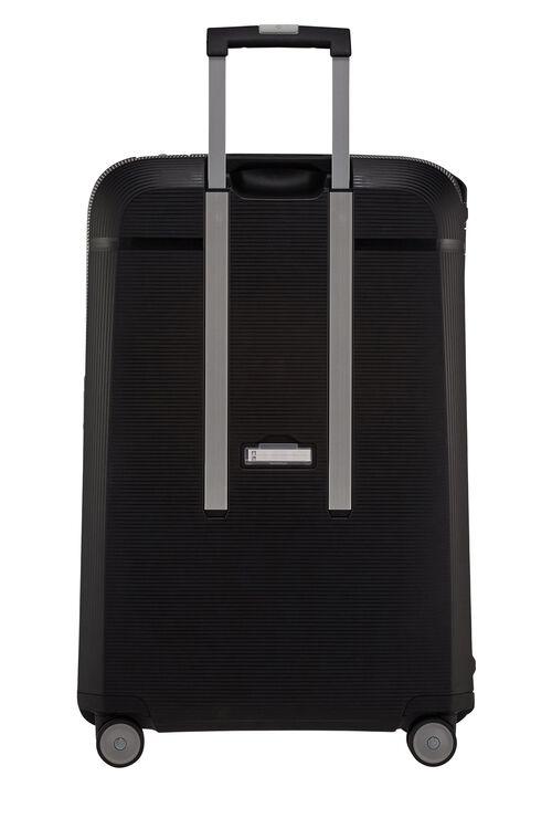MAGNUM 行李箱 75厘米/28吋  hi-res   Samsonite