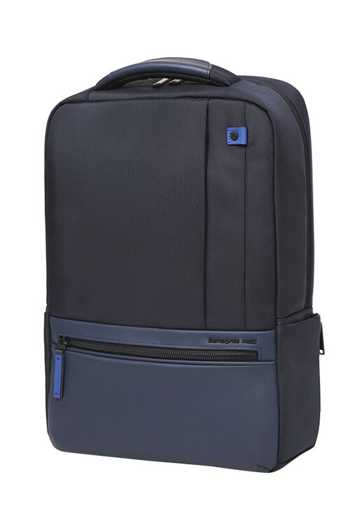 KLEVE 背囊 (中)  hi-res | Samsonite