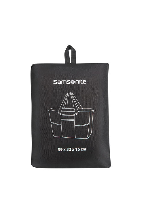 GLOBAL TA 可摺式購物袋  hi-res | Samsonite