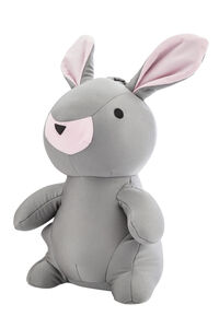 Bunny Travel Pillow  hi-res | Samsonite