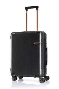EVOA TECH SPINNER 55/20  hi-res | Samsonite