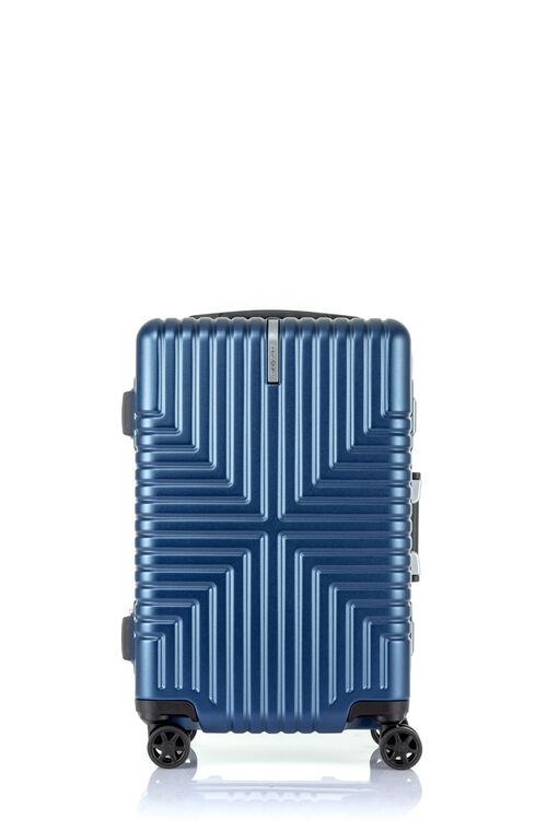 INTERSECT 行李箱 55厘米/20吋 FR  hi-res | Samsonite