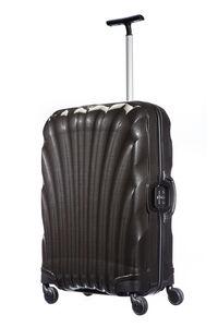 LITE-LOCKED 行李箱 69厘米/25吋  hi-res | Samsonite