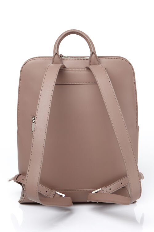 ELEANORH BACKPACK  hi-res | Samsonite